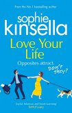 Love Your Life (eBook, ePUB)