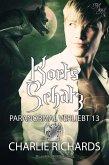 Korts Schatz (eBook, ePUB)