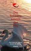 Die Schwäne kennen den Weg (eBook, ePUB)
