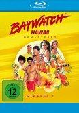Baywatch Hawaii Staffel 1
