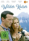 Wilder Kaiser DVD-Box