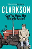 Can You Make This Thing Go Faster? (eBook, ePUB)