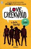 Love, Creekwood (eBook, ePUB)