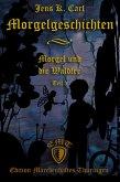 Morgel und die Waldfee (eBook, ePUB)
