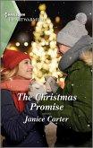 The Christmas Promise (eBook, ePUB)