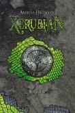 Xerubian - Band 3 (eBook, ePUB)