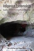 Indigenous Epistemology (eBook, ePUB)