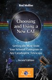 Choosing and Using a New CAT (eBook, PDF)