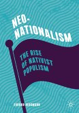 Neo-Nationalism (eBook, PDF)