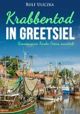 Krabbentod in Greetsiel. Ostfrieslandkrimi (eBook, ePUB)