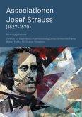 Associationen   Josef Strauss (1827-1870)