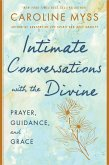 Intimate Conversations with the Divine (eBook, ePUB)