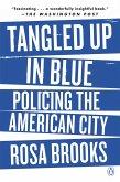 Tangled Up in Blue (eBook, ePUB)