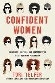 Confident Women (eBook, ePUB)