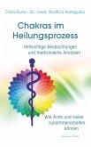 Chakras im Heilungsprozess (eBook, ePUB)