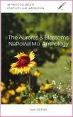 The Auroras & Blossoms NaPoWriMo Anthology: 2020 Edition (eBook, ePUB)