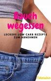 Bauch wegessen (eBook, ePUB)