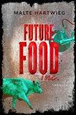 Future Food Inc. (eBook, ePUB)