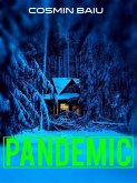 Pandemic (eBook, ePUB)