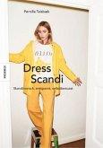 Dress Scandi (Mängelexemplar)