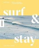 Surf & Stay (Mängelexemplar)