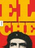 El Che (Mängelexemplar)