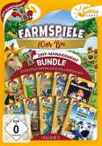 Farm Spiele Box Vol. 2