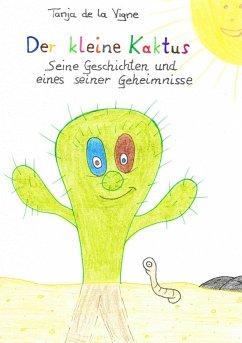 Der kleine Kaktus (eBook, ePUB)