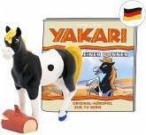 Tonie Yakari - Best of Kleiner Donner