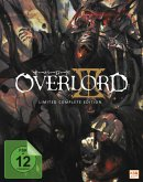 Overlord - Complete Edition - Staffel 3 Limited Edition