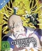 HUNTERxHUNTER - Volume 11 (Episode 113-124)