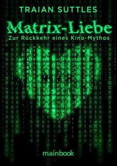 Matrix-Liebe