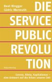 Die Service-Public-Revolution (eBook, ePUB)