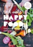 Noch mehr Happy Food (Mängelexemplar)