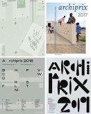 Archiprix 2020: The Best Dutch Graduation Projects Architecture, Urbanism, Landscape Architecture