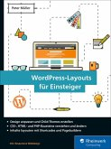 WordPress-Layouts für Einsteiger (eBook, ePUB)