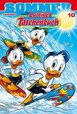 Lustiges Taschenbuch Sommer Bd.10 (eBook, ePUB)