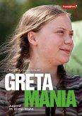 Greta-Mania (eBook, ePUB)