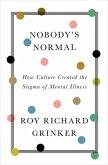 Nobody's Normal