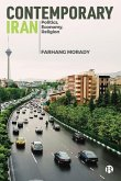 Contemporary Iran: Politics, Economy, Religion