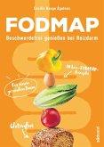 FODMAP (Mängelexemplar)