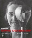 Sophie Taeuber-Arp (bilingual edition)