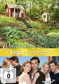 Inga Lindström Collection 9