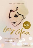 Easy Glam (Mängelexemplar)