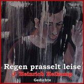 Regen prasselt leise (MP3-Download)