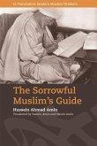 The Sorrowful Muslim's Guide