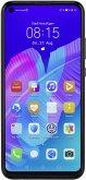 Huawei P40 lite E midnight black 4+64GB