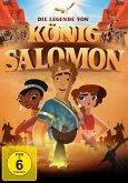 Die Legende von König Salomon