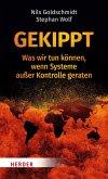 Gekippt (eBook, ePUB)