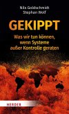 Gekippt (eBook, PDF)